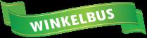 Winkelbus